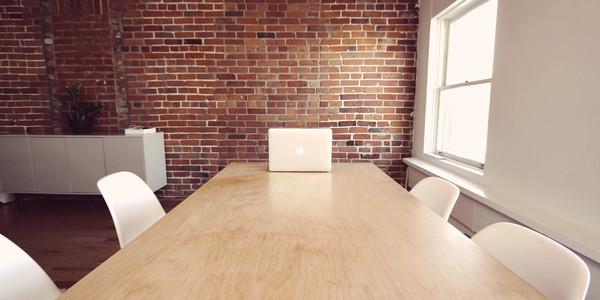 Interview preparation tips for Java developers – Zalando