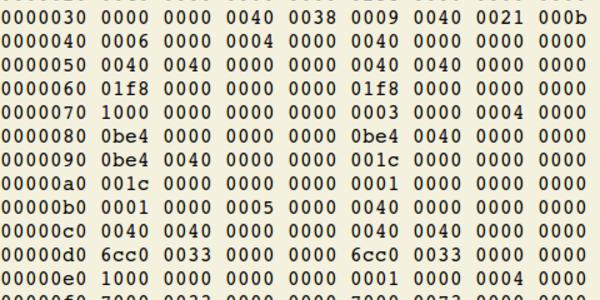 How to Fix What You Can't Kill: Undead PostgreSQL queries – Zalando