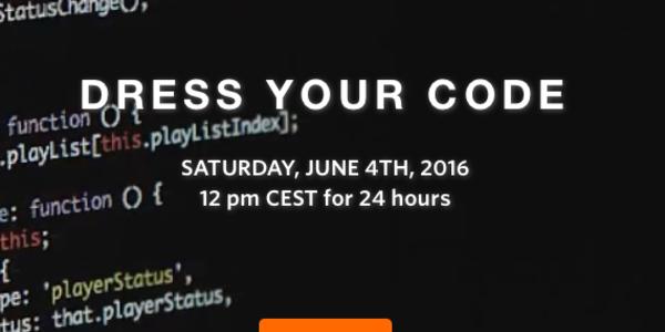 Can you hack it? Yes you can! – Zalando Tech Blog