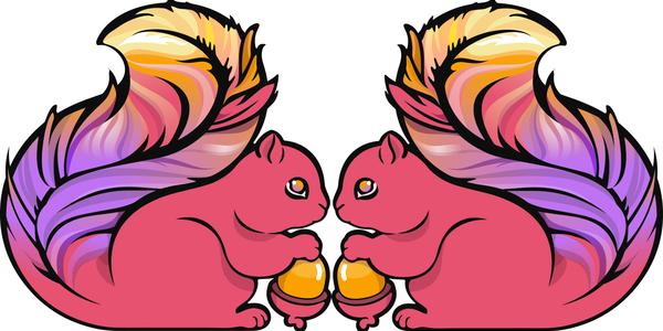 Apache Showdown: Flink vs. Spark