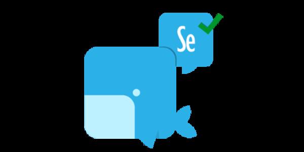 The nuts and bolts of the Docker-Selenium project – Zalando Tech Blog